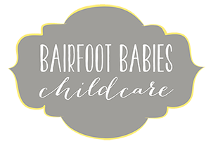 Bairfoot Babies Child Care